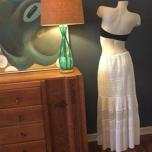 Love Stitch Skirts - END SUMMER SALE